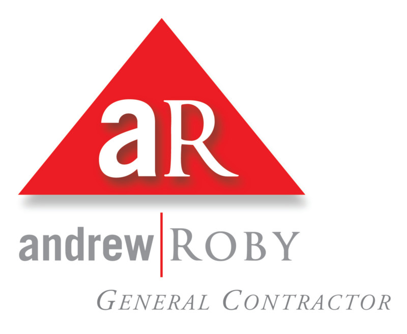 March 2017 – Andrew Roby General Contractor