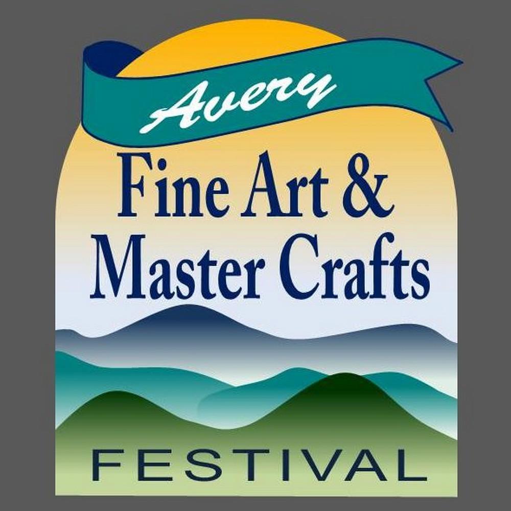 Fine Art & Master Crafts Festivals