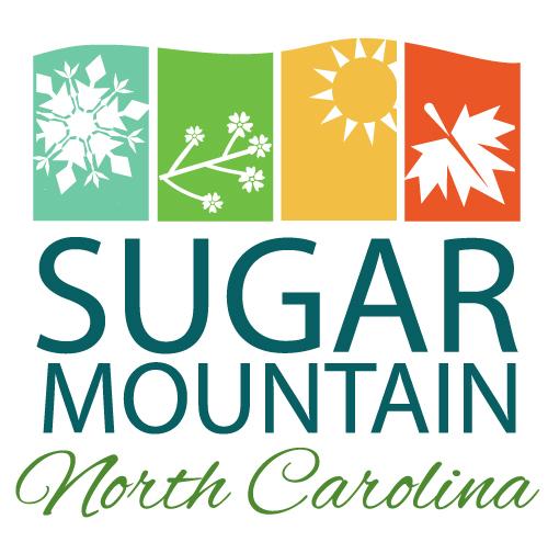 Sugar Mountain North Carolina
