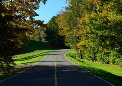 elk-river-fall-road