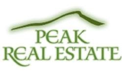 September 2017 – Peak Real Estate