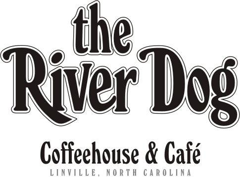 November 2017 – River Dog Coffee & Cafe