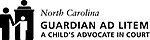 October 2017 – Guardian ad Litem