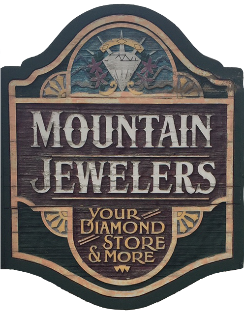 December 2017 – Mountain Jewelers