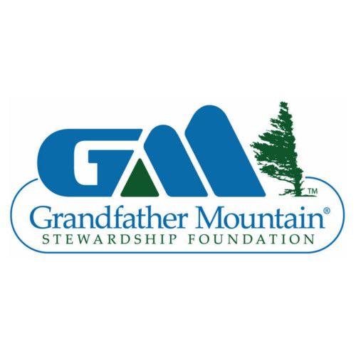 3 Grandfather Mountain Stewardship Foundation
