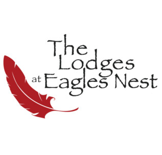 The Lodges at Eagle's Nest