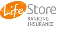 May Featured Business of the Month- LifeStore Insurance