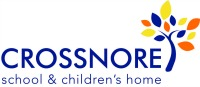 August 2018 Featured Business of the Month ~ Crossnore School & Children's Home
