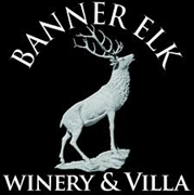 October Featured Business of the Month – Banner Elk Winery & Villa