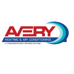 Avery Heating & Air
