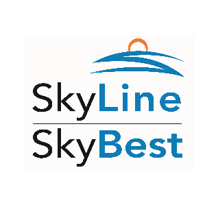 SkyLine|SkyBest