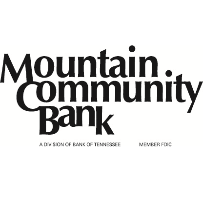 Mountain Community Bank