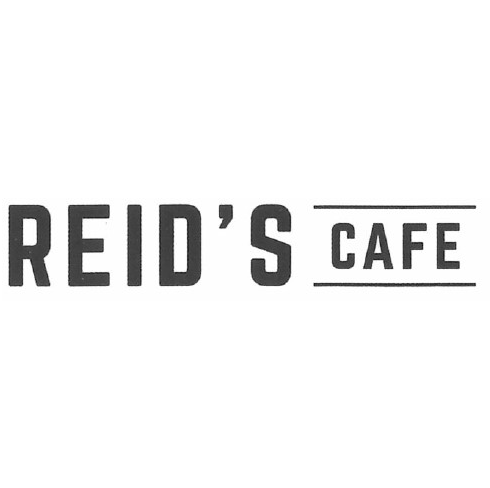 Reid's Cafe & Catering