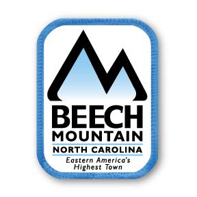 Beech Mountain TDA