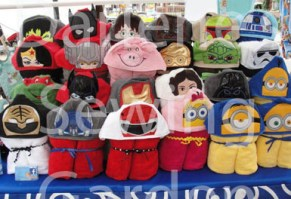 Hooded_Towels_Characters_0x200